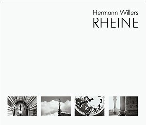 Hermann Willers RHEINE
