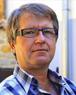 Bartholomaei, Hans-Jürgen
