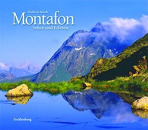 Montafon (2011)