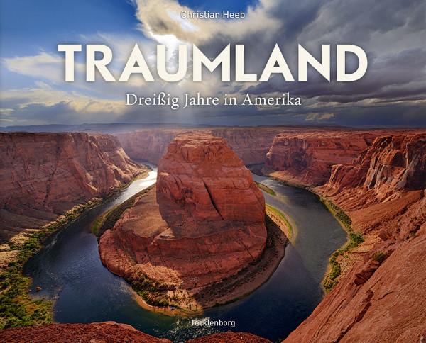 Traumland USA