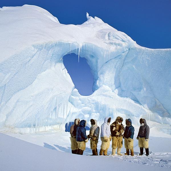 50Jahre_20_MdW-Groenland-083