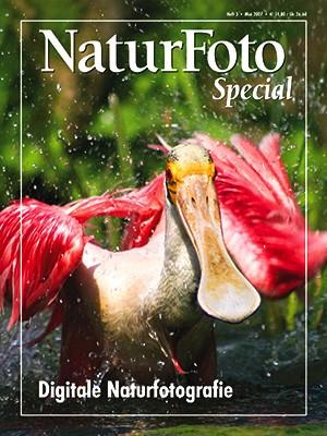 Digitale Naturfotografie (2007)