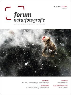 forum naturfotografie 2/2015