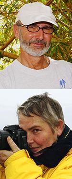 Bittmann, Wolfgang und Fugger, Brigitte