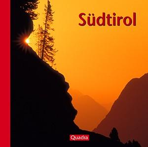 Südtirol – Edition Quadra