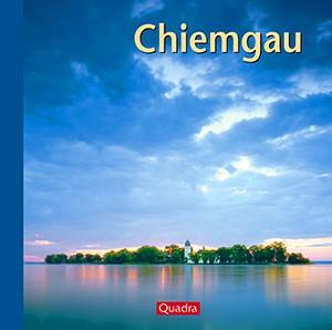 Chiemgau – Edition Quadra