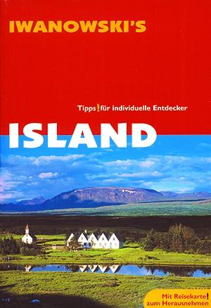 Iwanowski's ISLAND