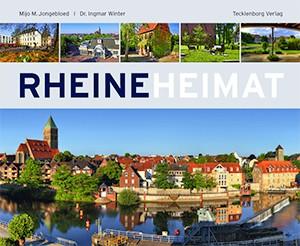 RHEINE HEIMAT