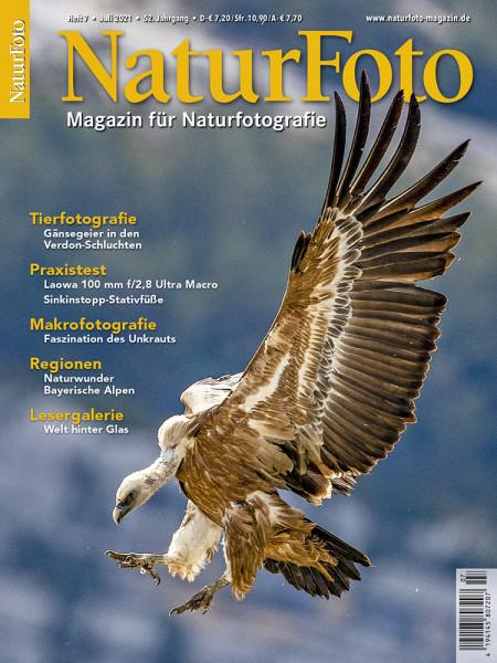NaturFoto Probeabo